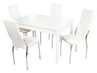Стол 148-109245
