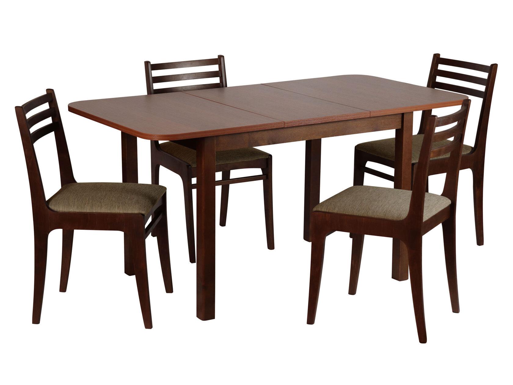 Обеденная группа для столовой и гостиной 150-99071