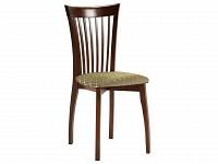 Стол 500-110479