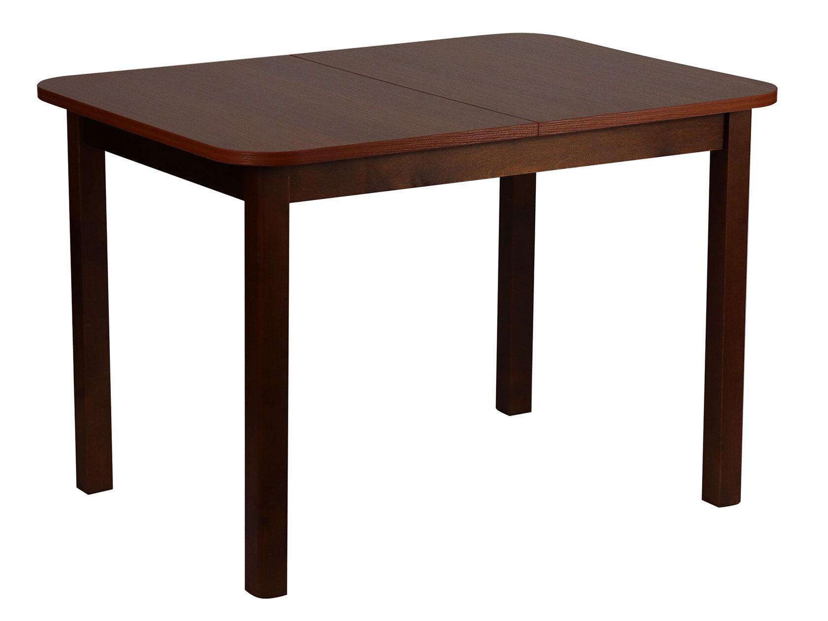 Кухонный стол 108-99013