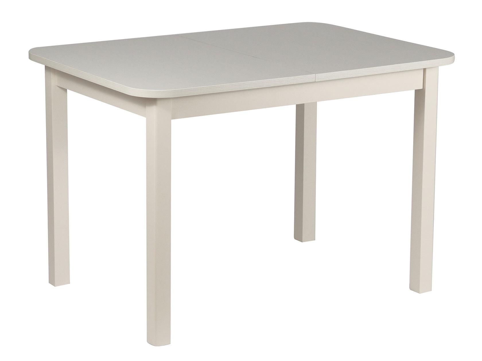 Стол 108-99014