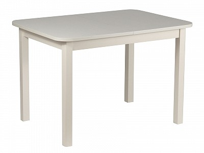 Стол 500-99014