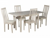 Стол 500-99011