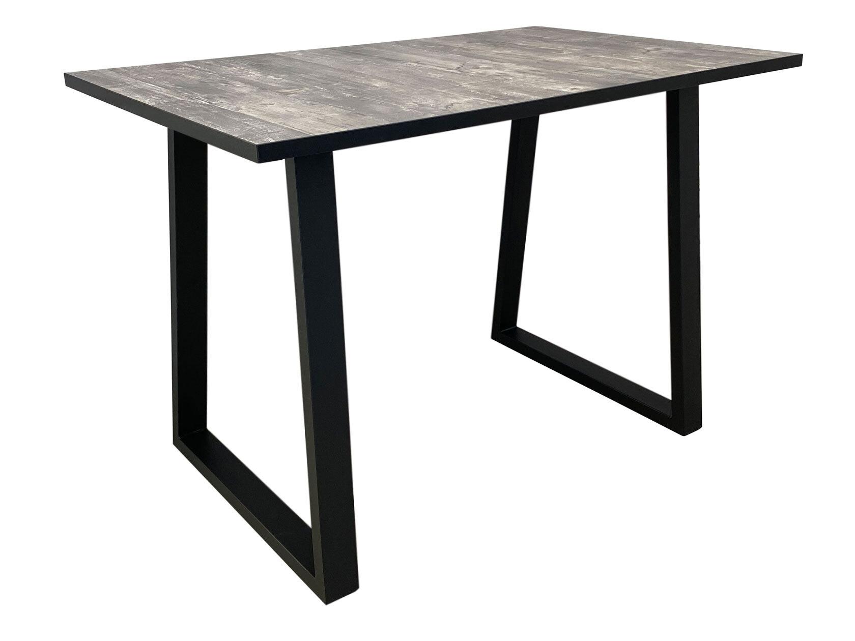 Кухонный стол 179-119943