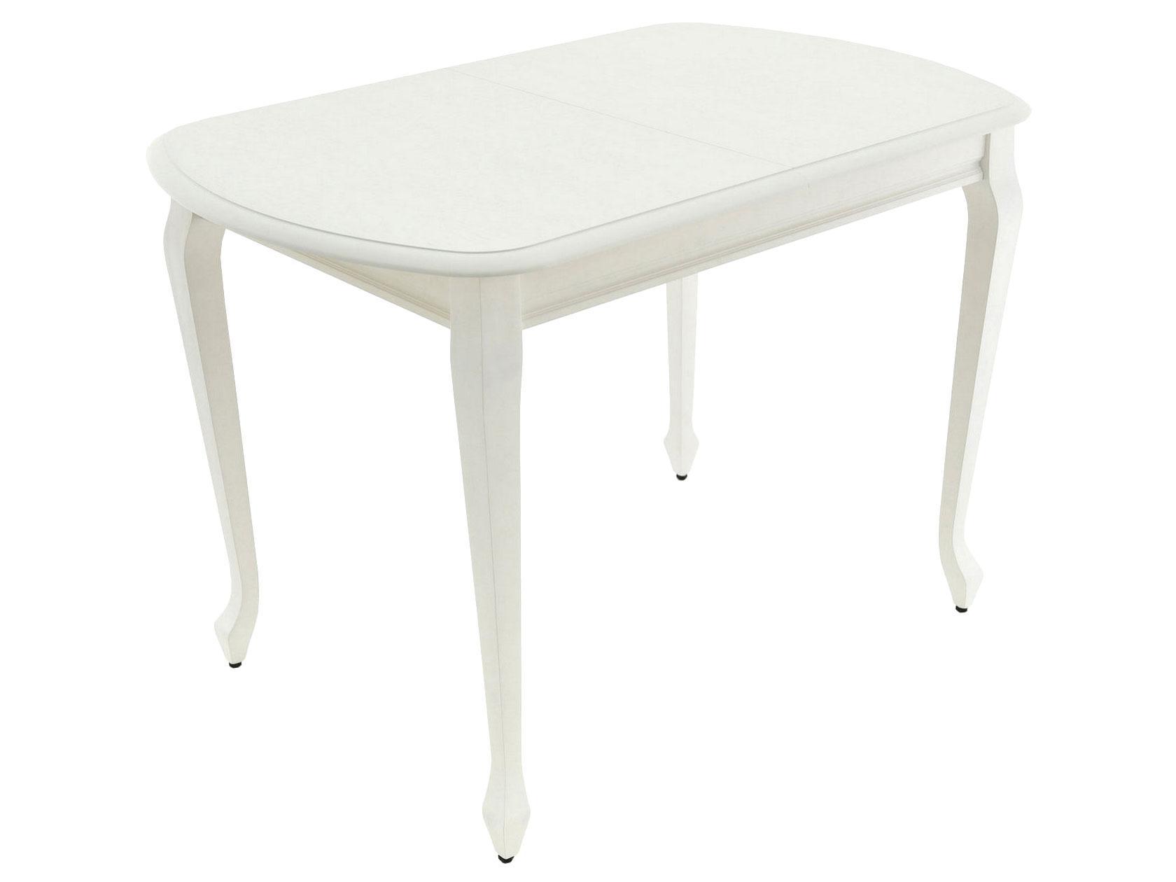 Кухонный стол 150-110474
