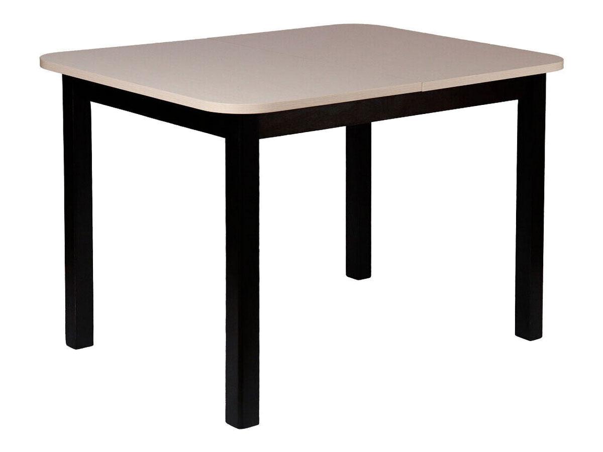 Стол 108-99011