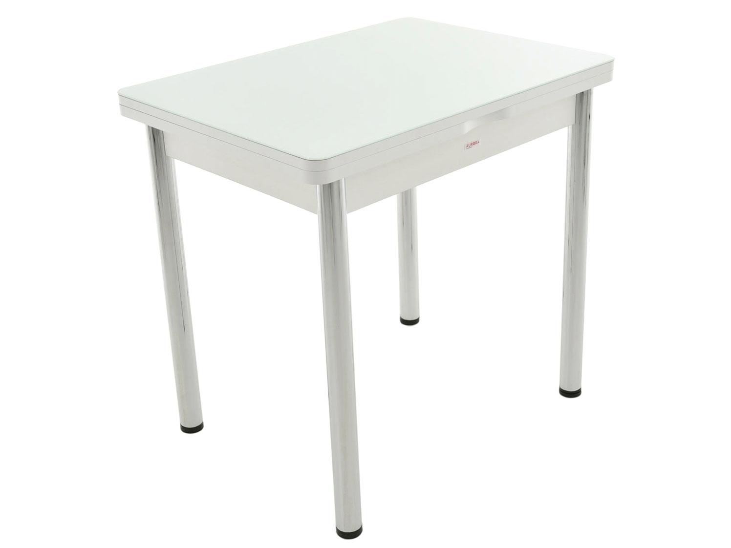 Кухонный стол 179-109072