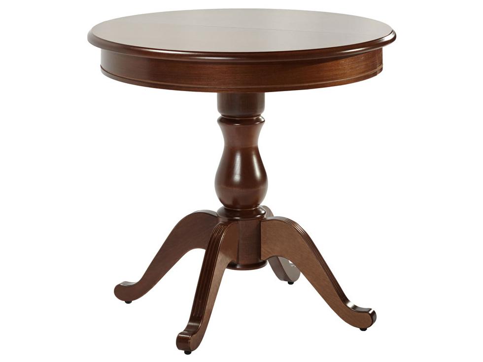 Кухонный стол 150-50994