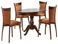 Стол 500-50994