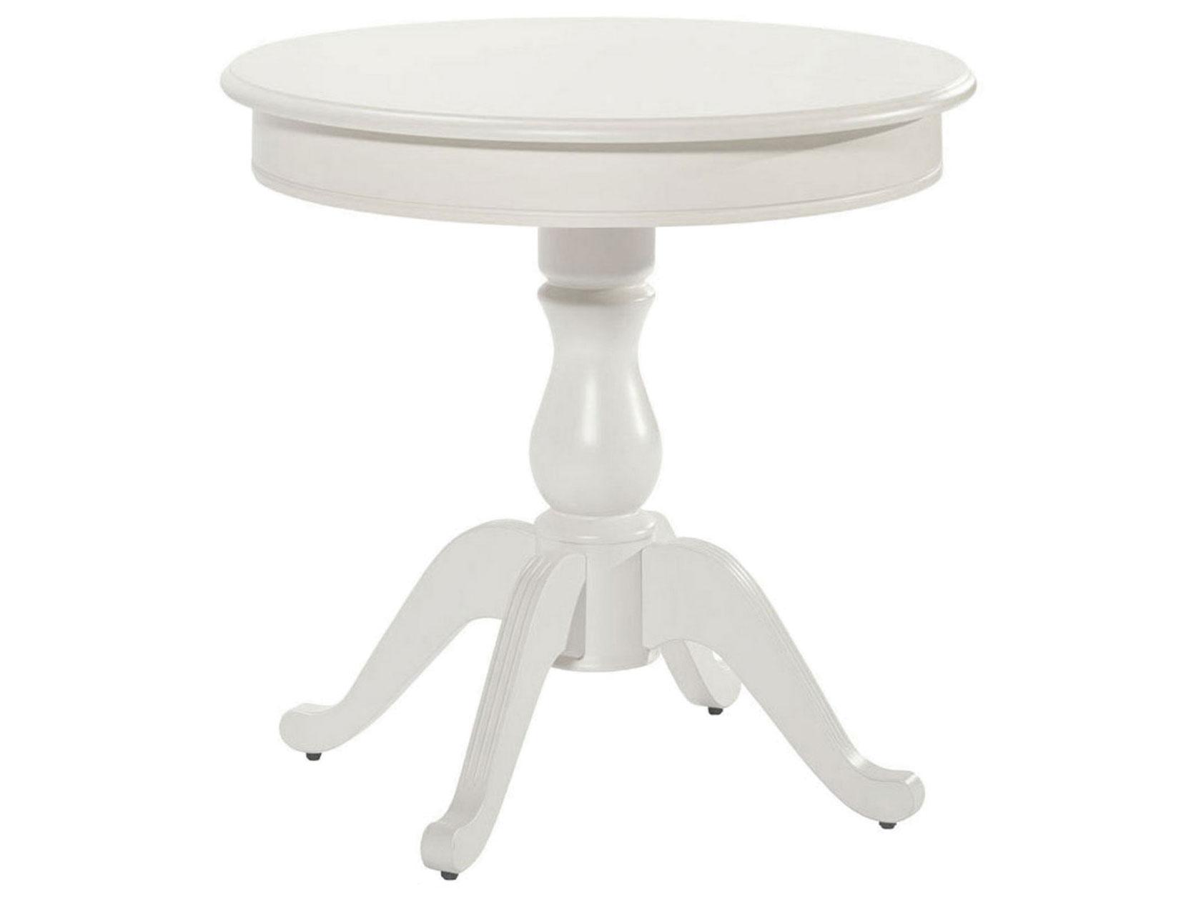 Кухонный стол 179-109042