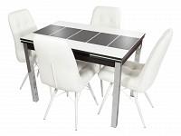 Стол 500-105350