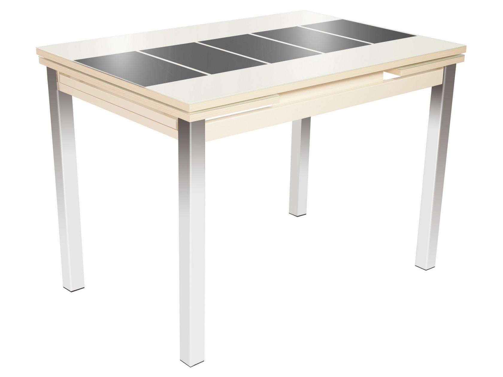 Кухонный стол 179-105351