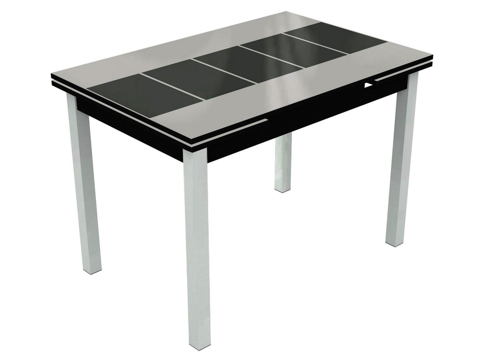 Кухонный стол 179-105350
