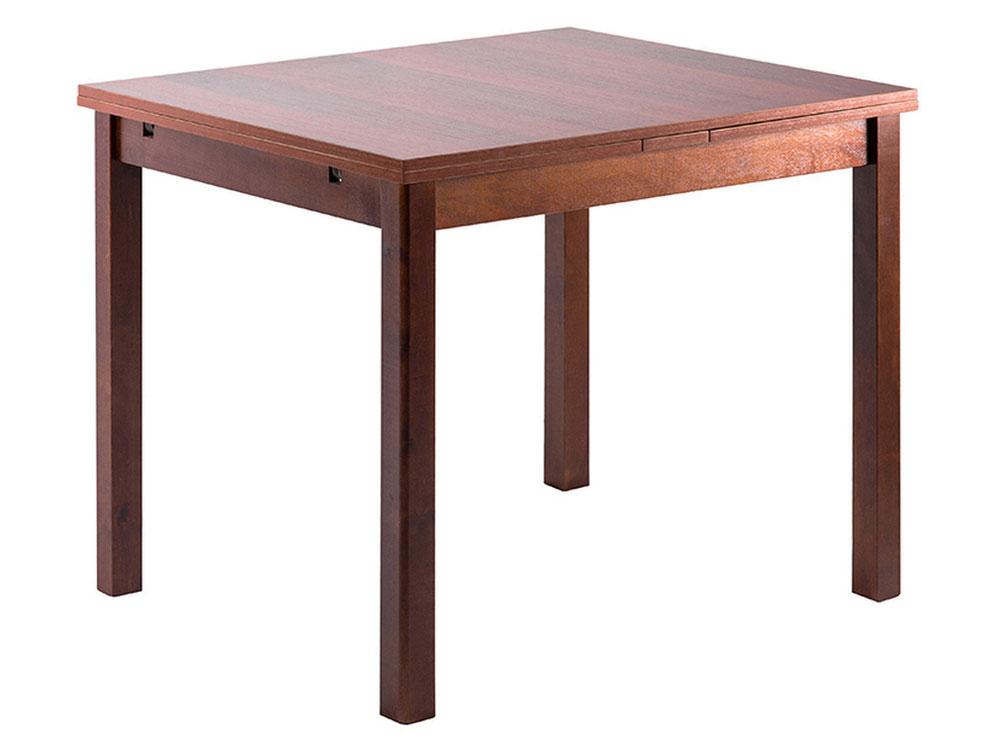 Кухонный стол 179-62566