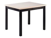 Стол 500-62566
