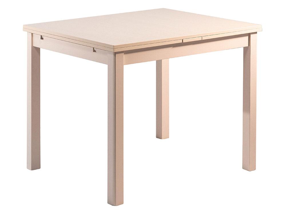 Кухонный стол 179-62567