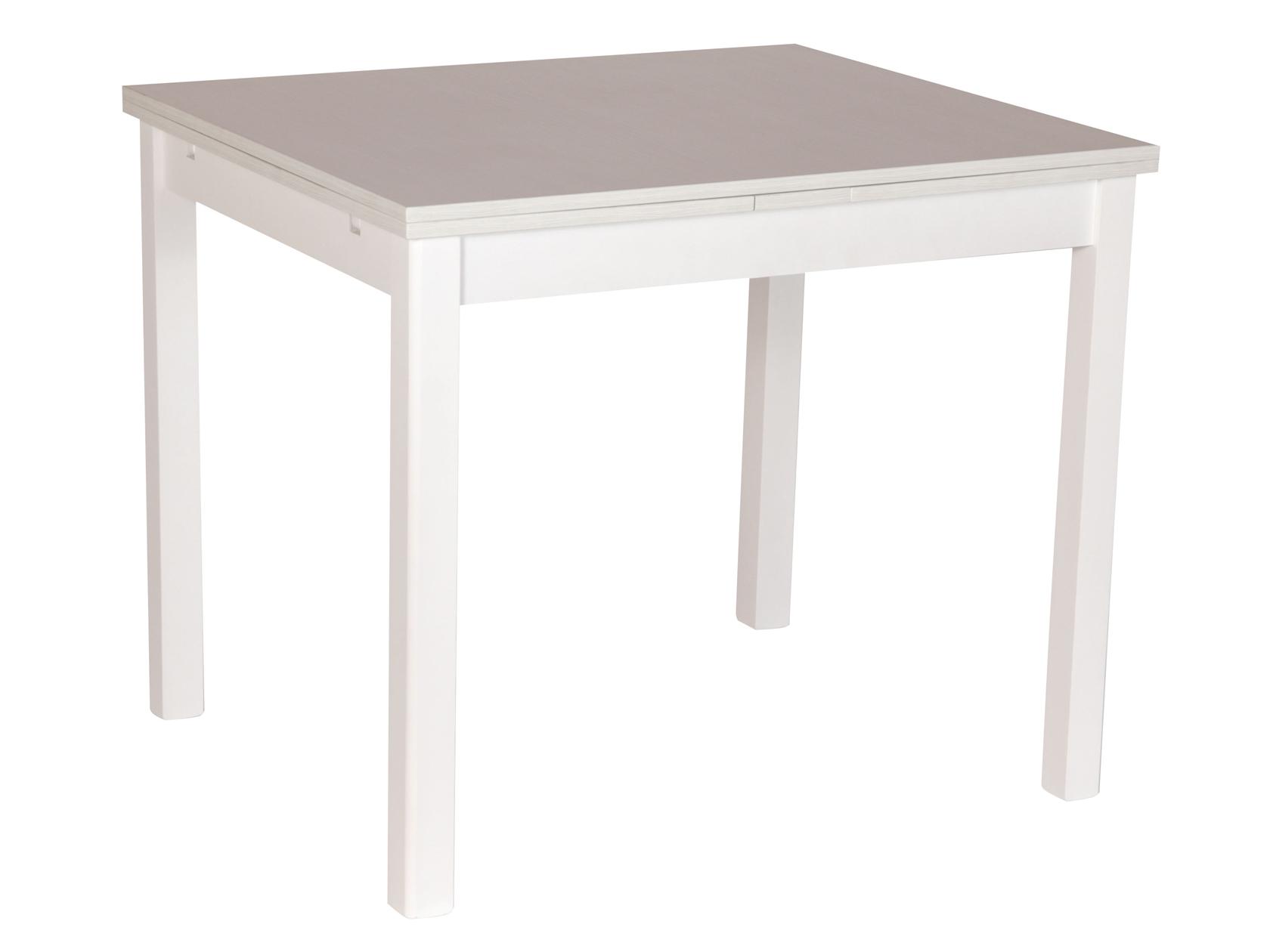 Кухонный стол 150-126804