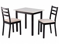 Стол 500-113609