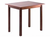 Стол 500-62532