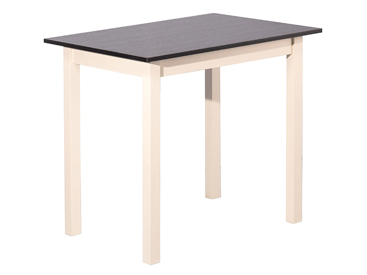 Кухонный стол 179-62531