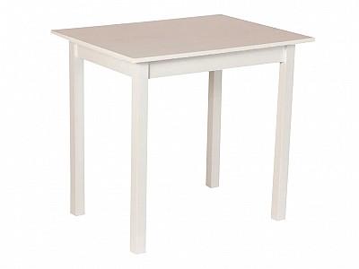 Стол 500-126808