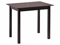 Стол 500-126807