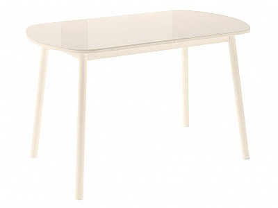 Стол 500-58314