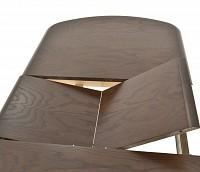 Стол 500-105271