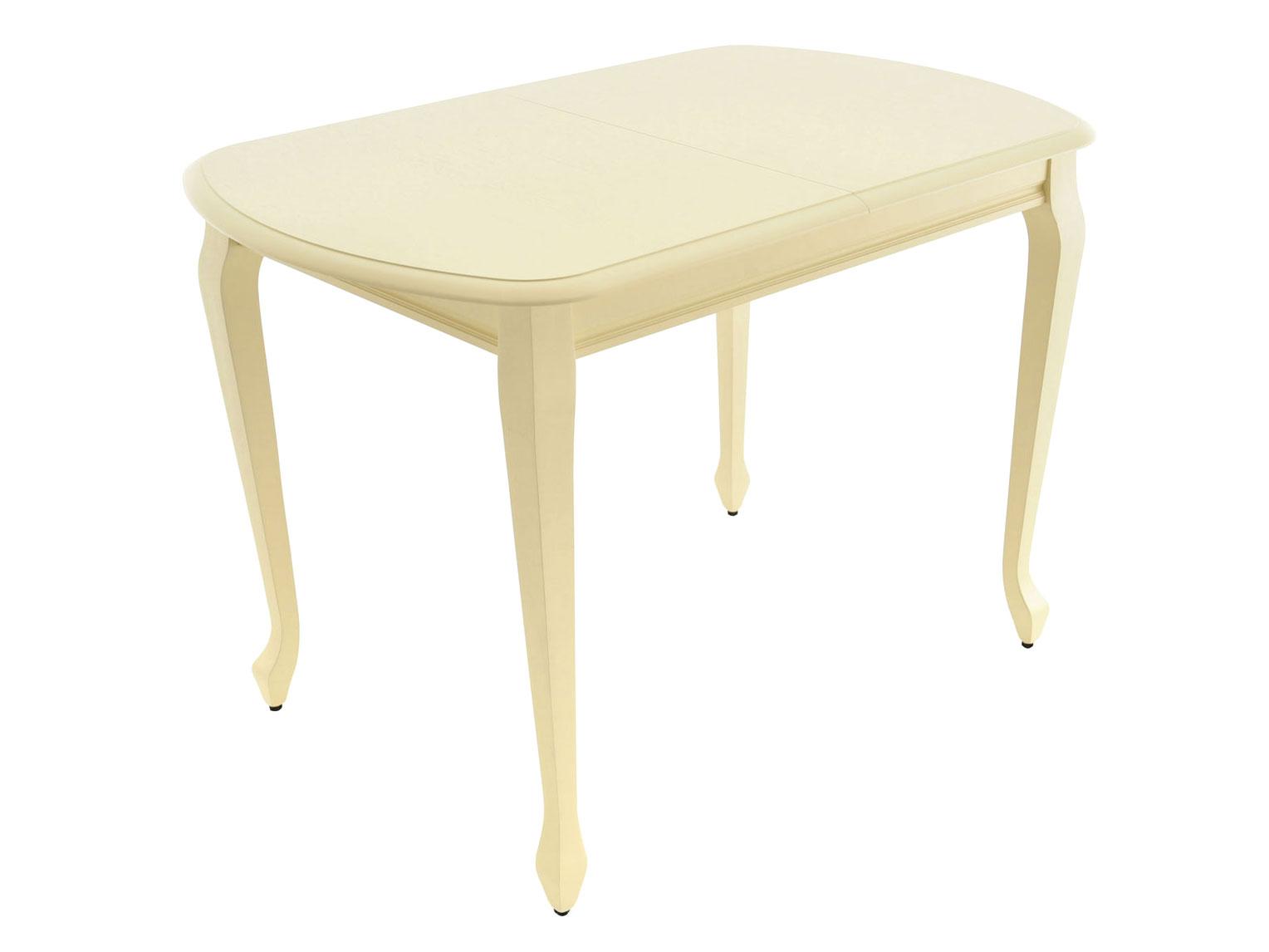 Кухонный стол 179-60289
