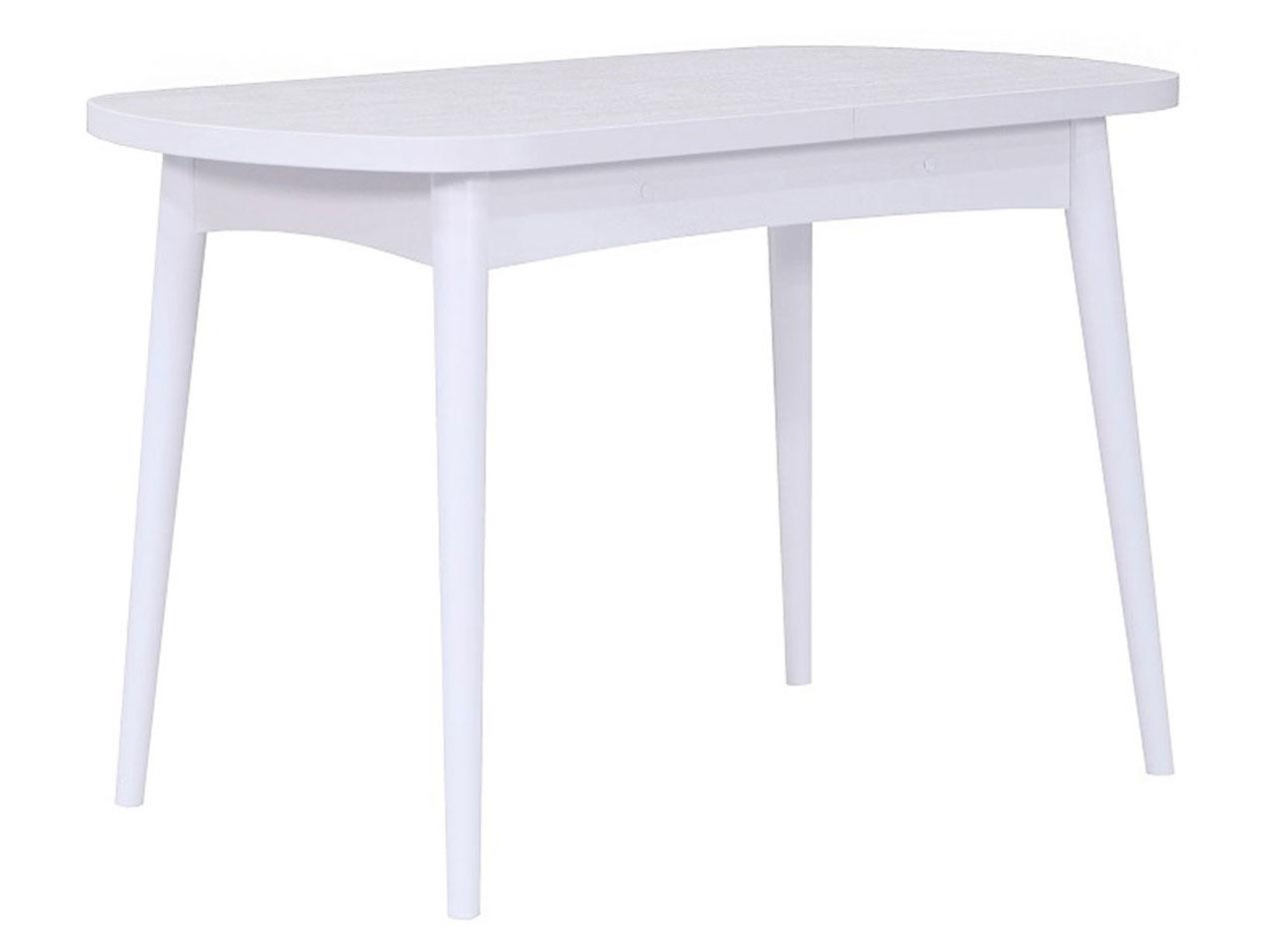 Кухонный стол 179-110518