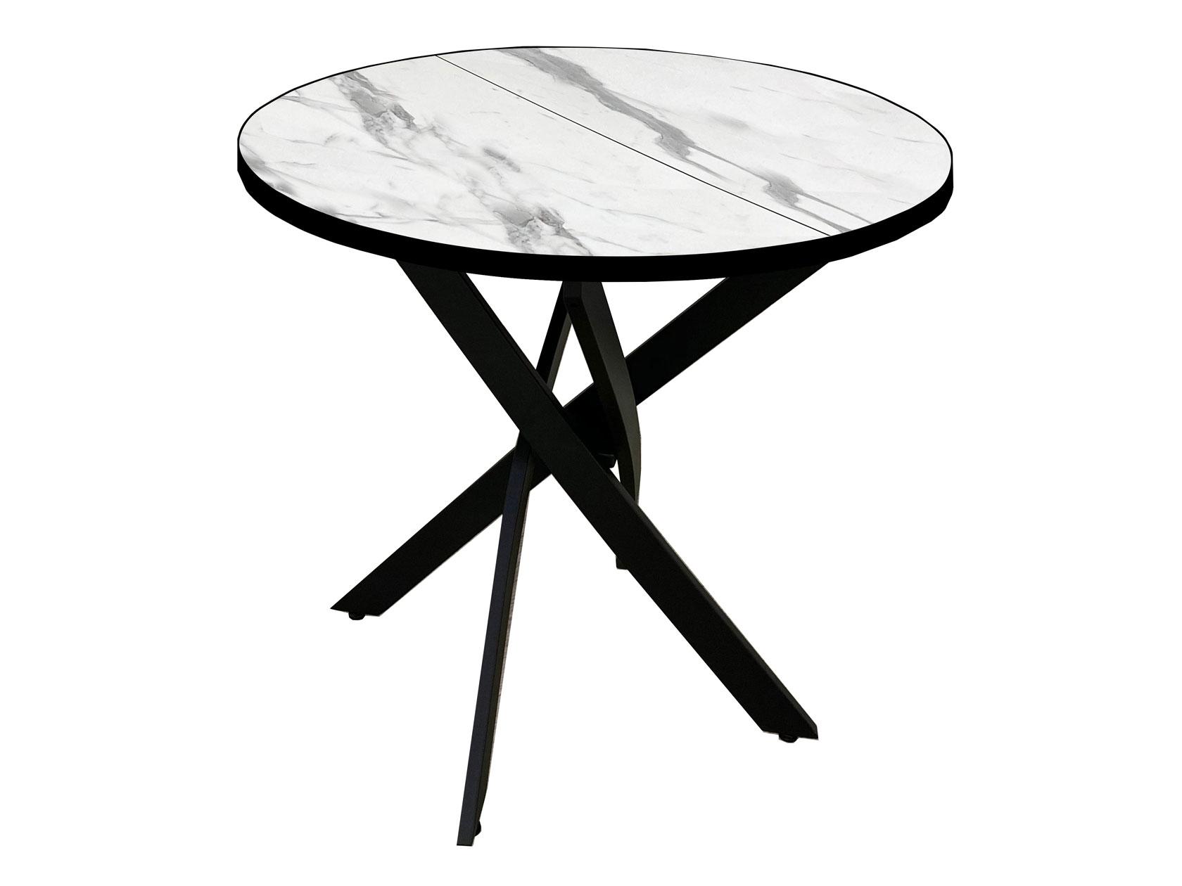 Кухонный стол 150-125028