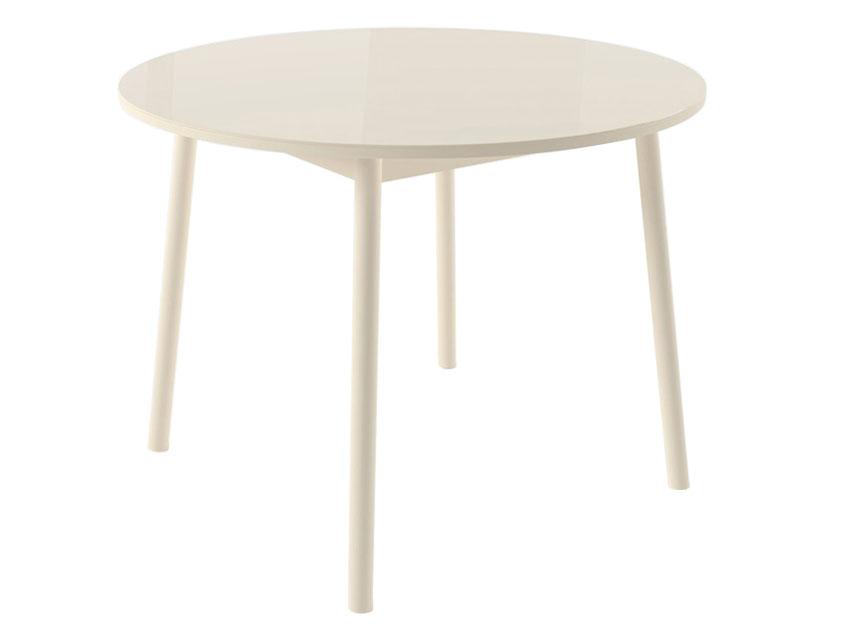 Кухонный стол 179-60284
