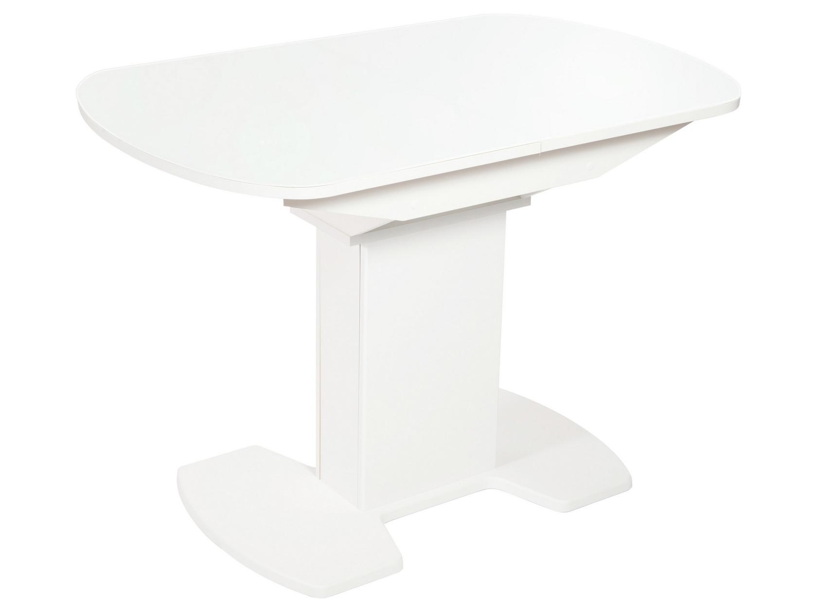 Кухонный стол 150-105352