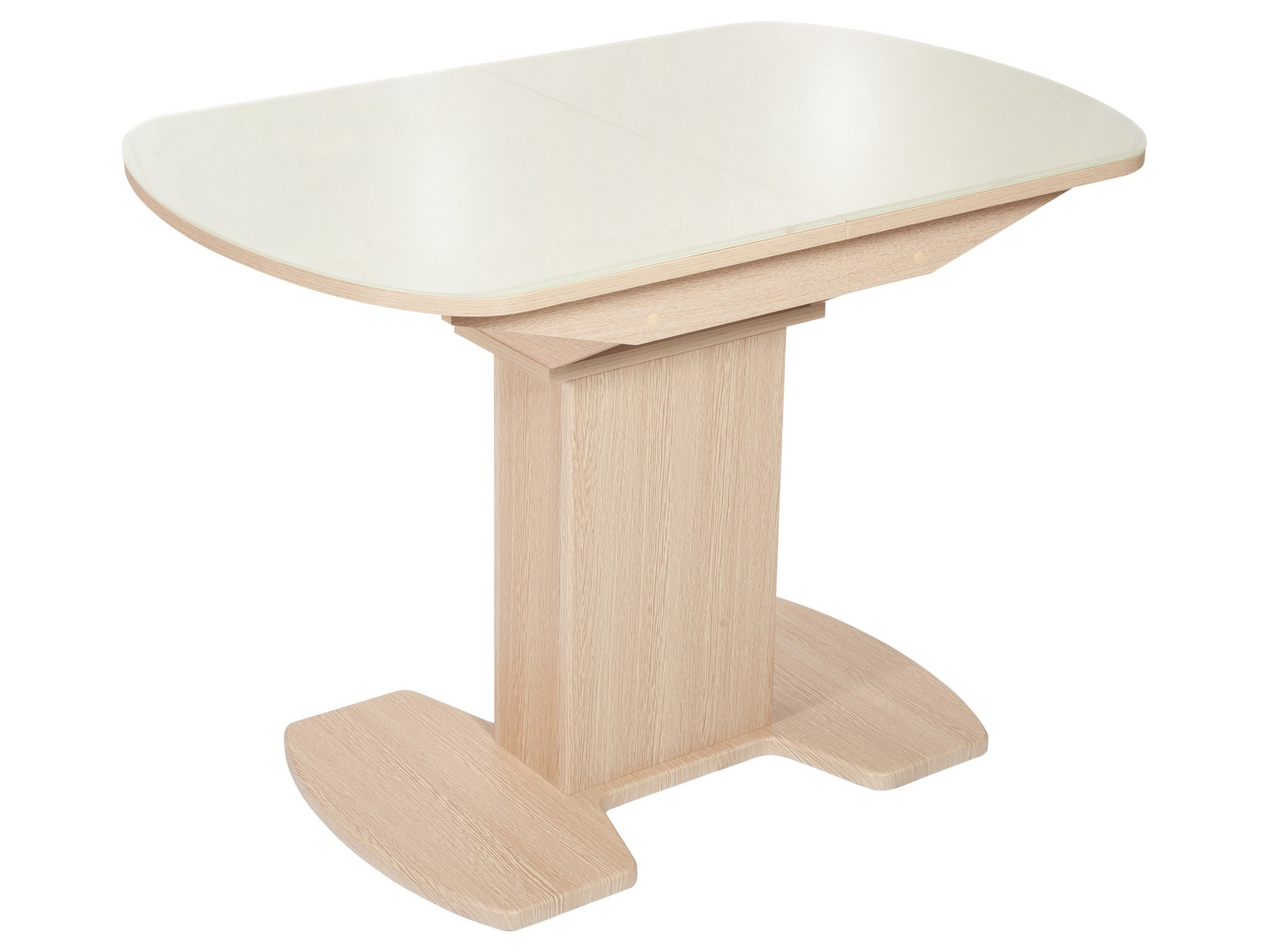 Кухонный стол 150-105353