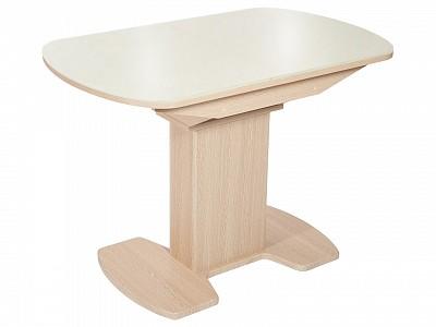 Стол 500-105353