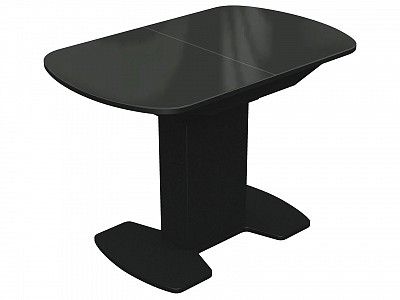 Стол 500-108509
