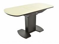 Стол 500-105352