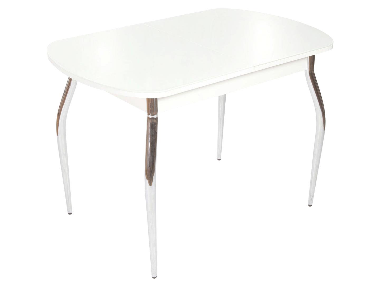 Кухонный стол 150-108684