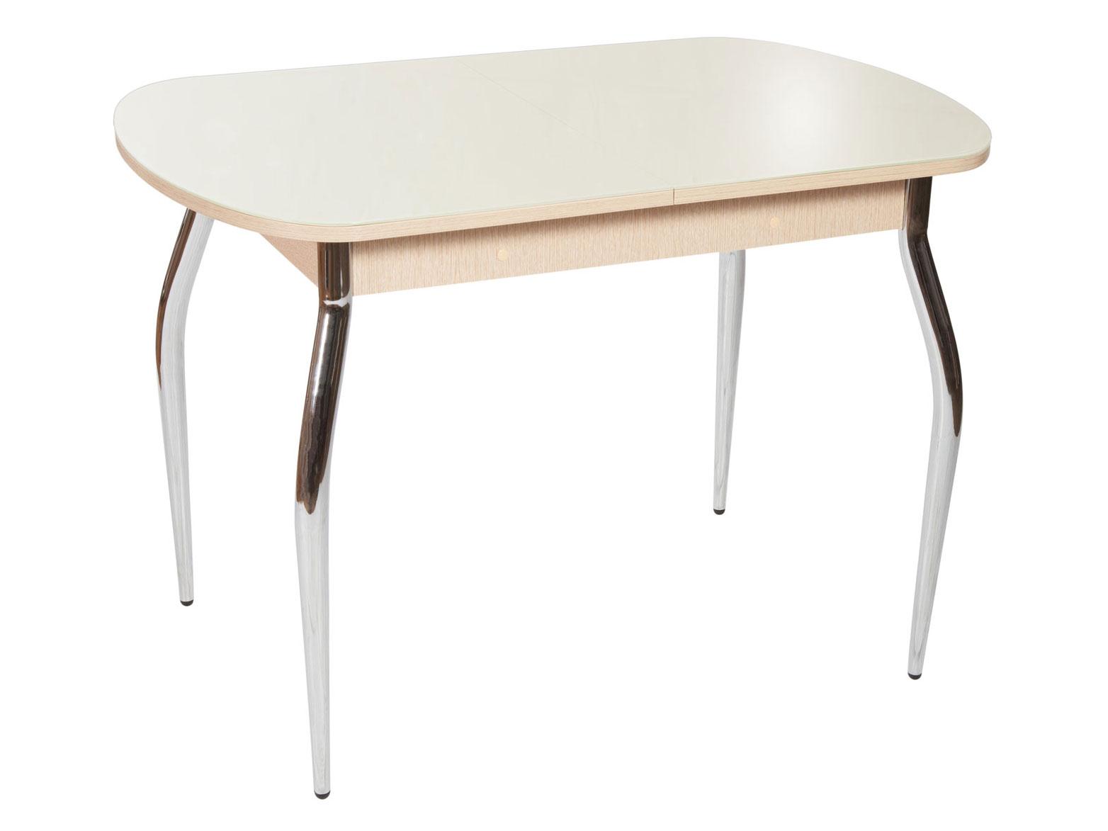 Кухонный стол 179-108685