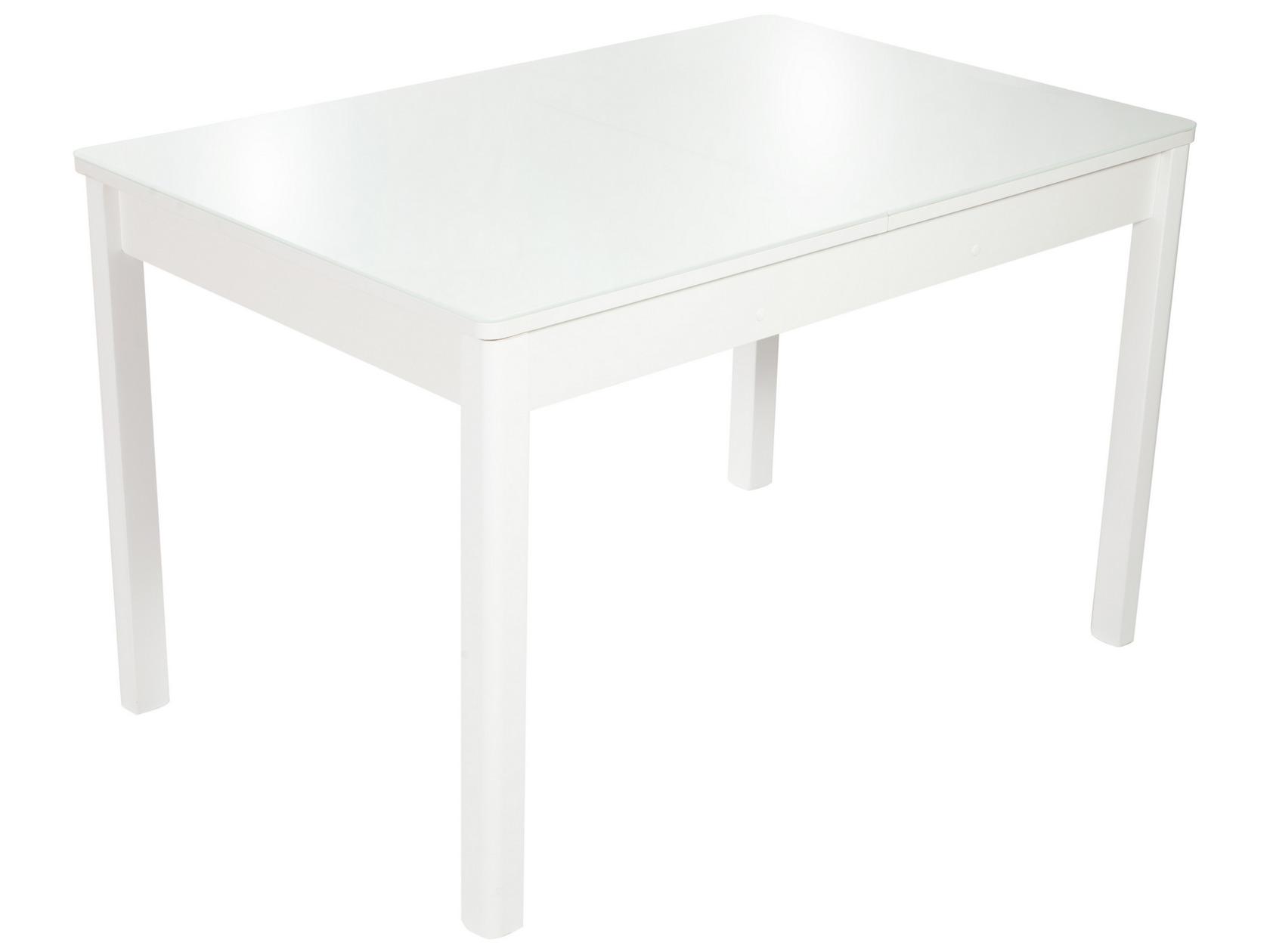 Кухонный стол 150-108584