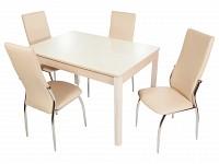 Стол 500-108584