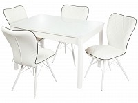 Стол 500-108585
