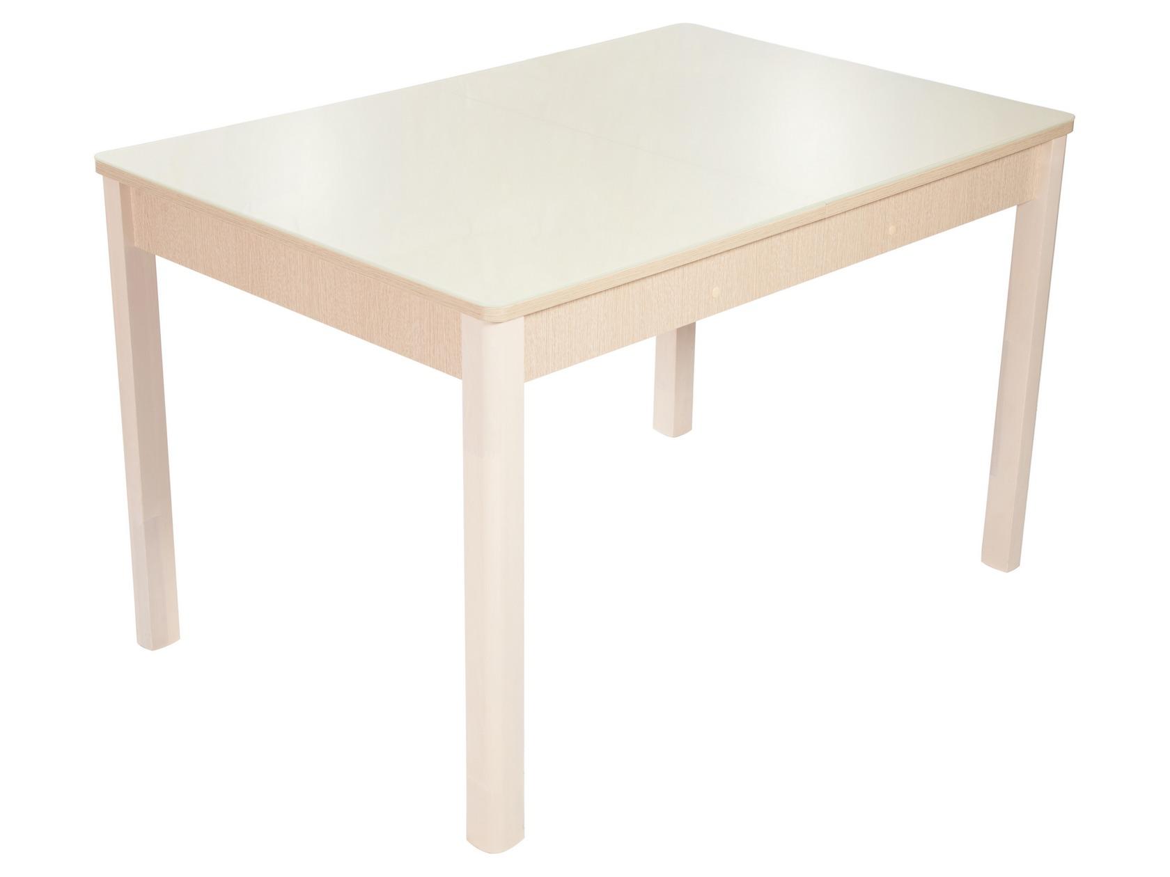 Кухонный стол 108-108585