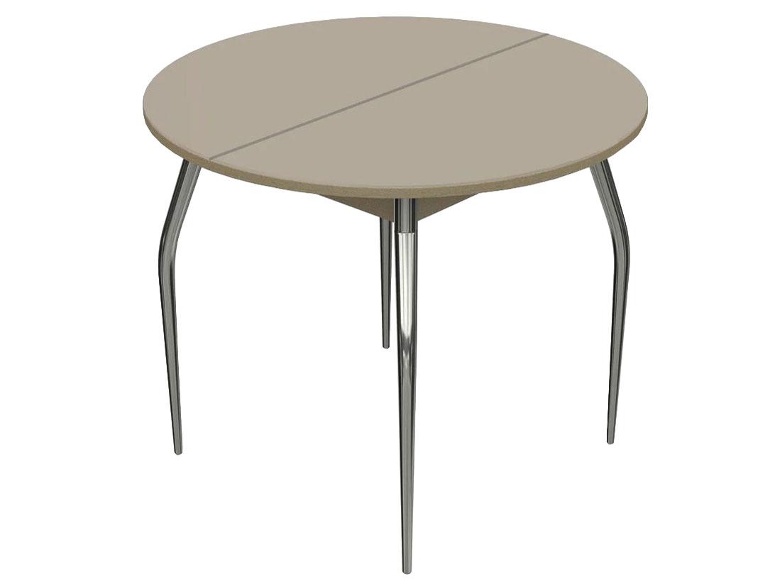 Кухонный стол 150-108696