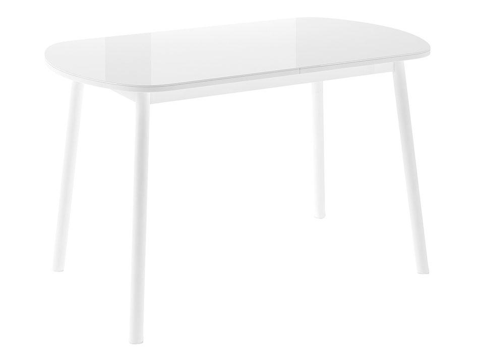 Кухонный стол 179-67403