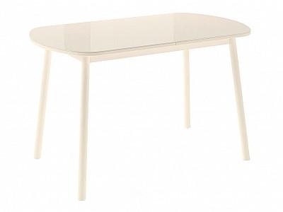 Стол 500-67404