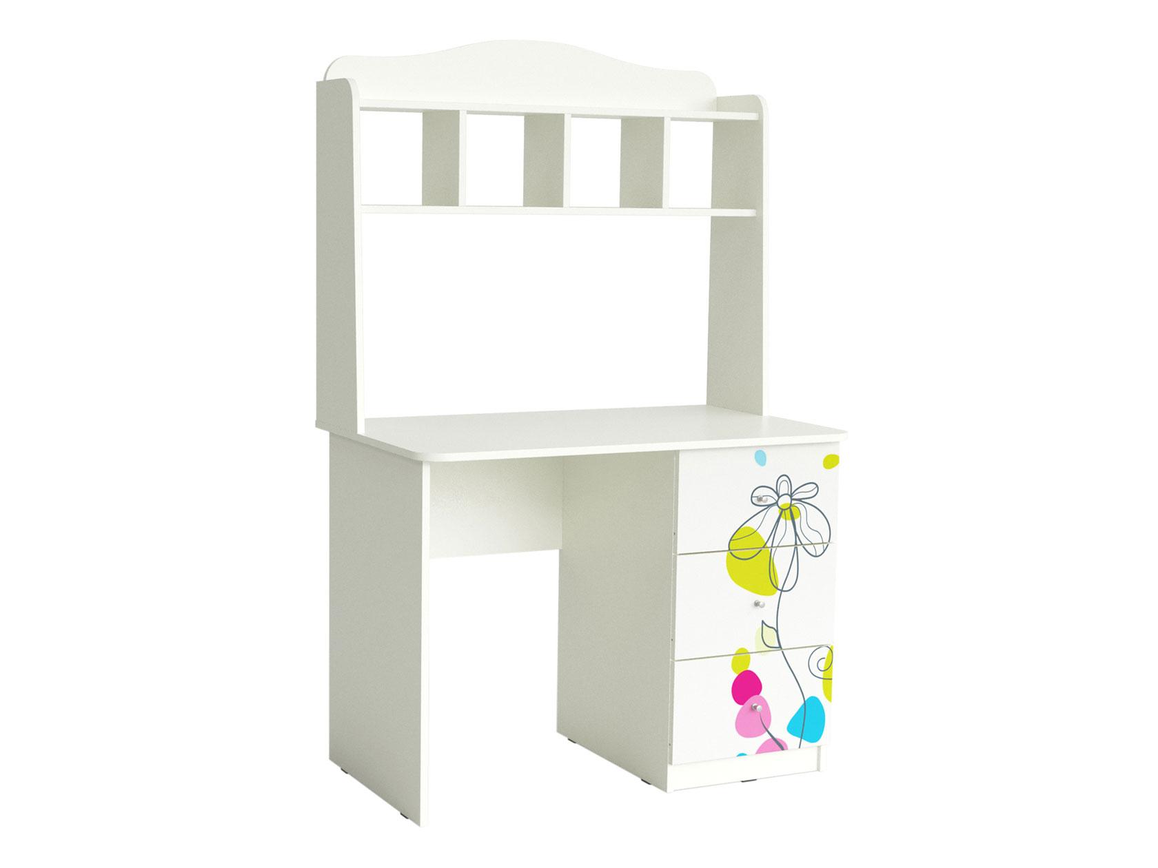 Детский письменный стол 179-112684
