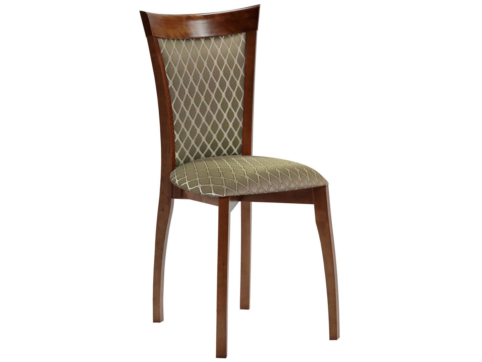 Кухонный стул 179-105277