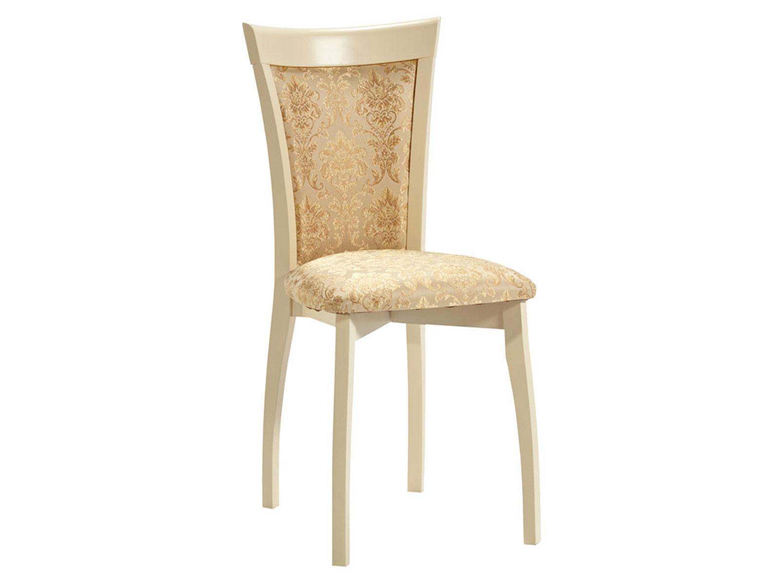 Кухонный стул 150-54919