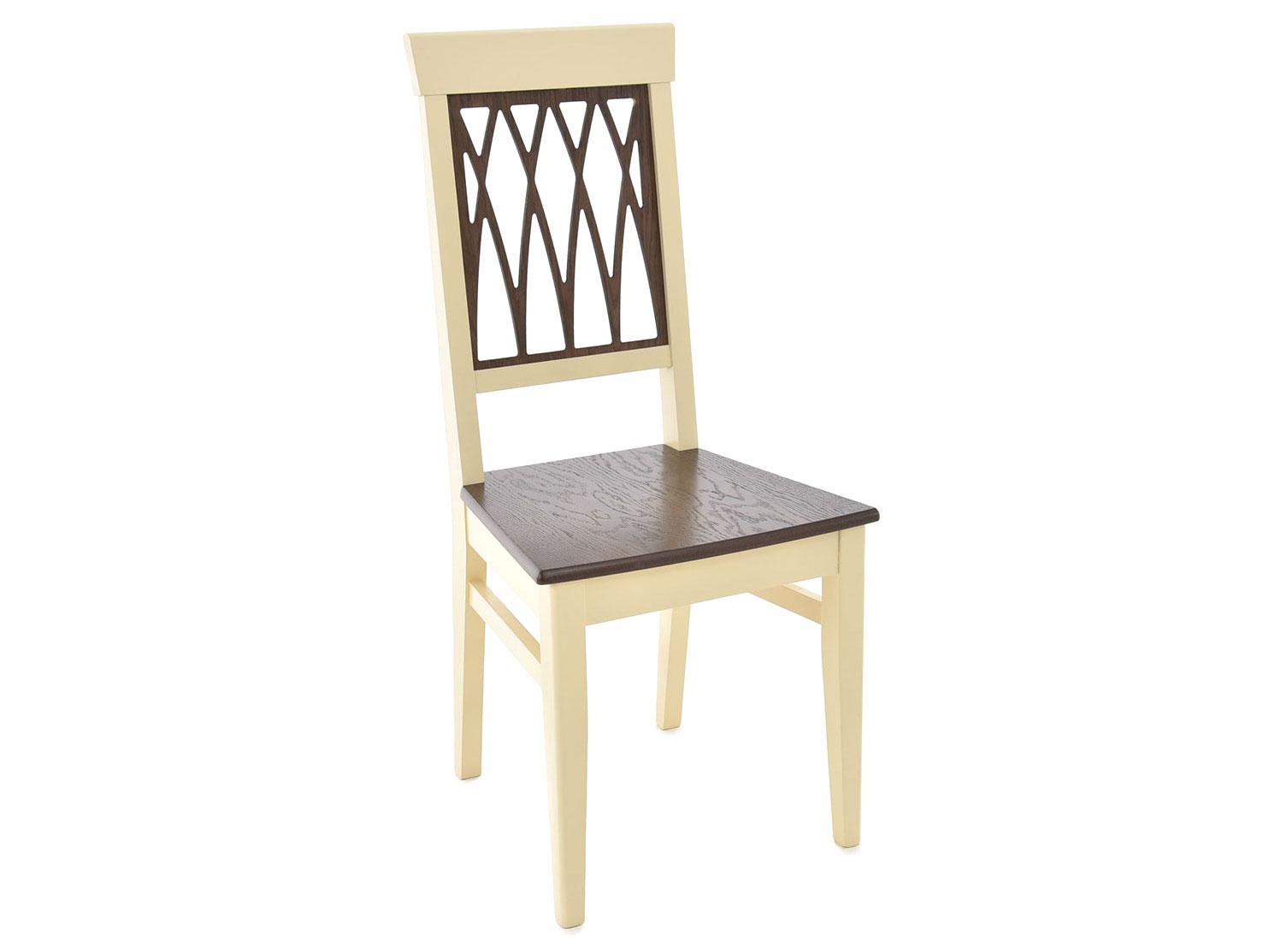 Кухонный стул 179-54911